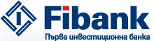 fbank